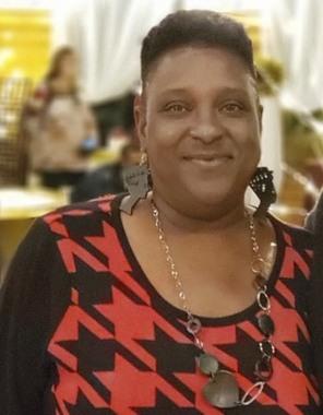 Patricia Ann Moore Curtis