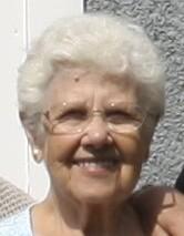 Sarah  Kennedy Marshall