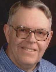 Norman Van Essen
