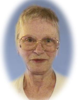 Judith Marie Marchewka