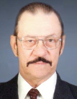 Michael J. Kreitzer