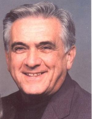 Robert F. Bulas