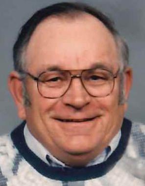 Theodore F.
