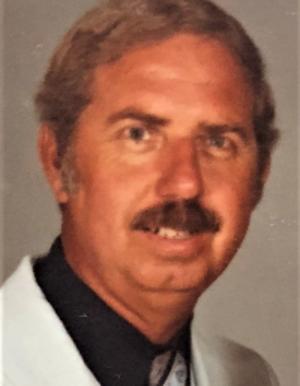 Gary Courtoy