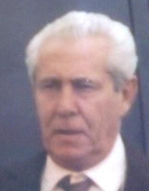 Ronald R. Lauzau