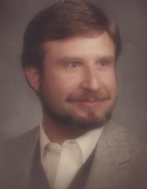 Charles Eugene Grise