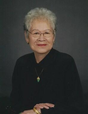 Dawn McGerrow Herzberg