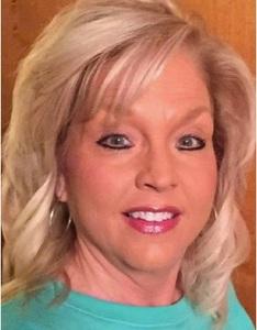 Joyce Ann Tolliver Williams