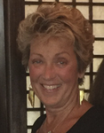 Karen Sue Stroud