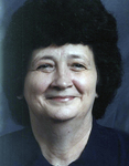 Winifred Arlene Chodrick