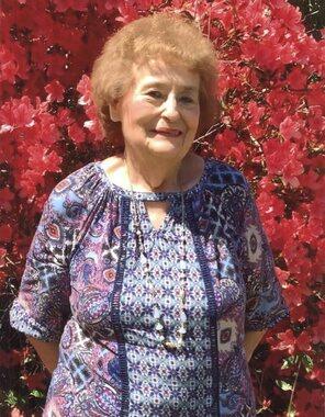 Alice Janette Shirley