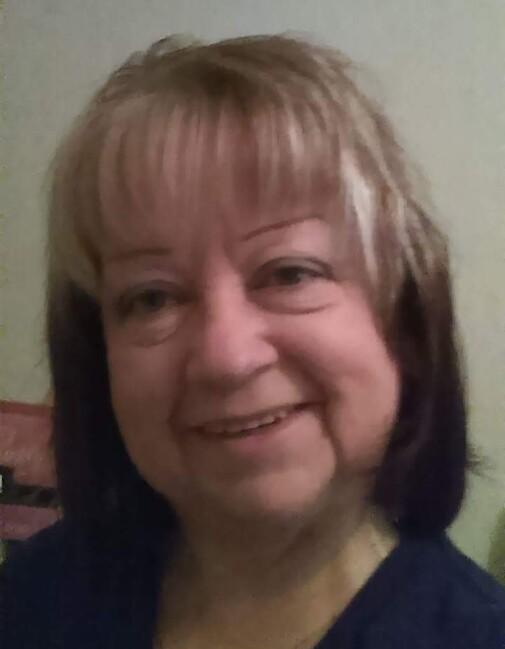 Donna Clay
