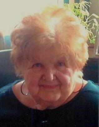 Dorothy T. Russick