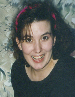 Angela D. Stewardson