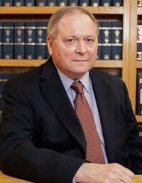 Randall Jay Weddle