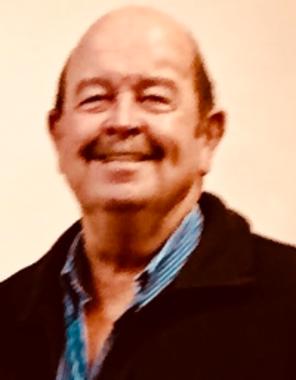 Ernest  Jones