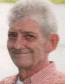 Gregory Noah Fiandt