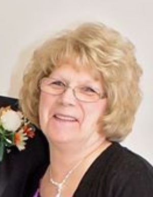 Lockport Union Sun Journal | Obituaries