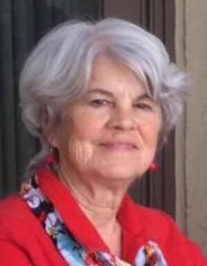 Dollie Crumley