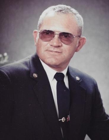 William Bill Womack