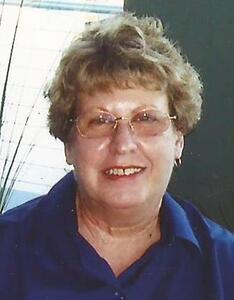 Bonnie J. Hartman
