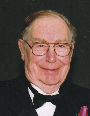 James A. Mack