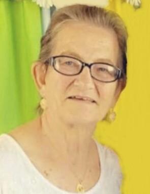 Donna L.  Anderson
