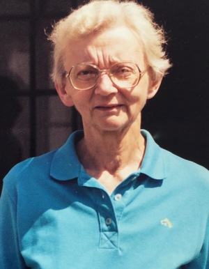 Francesca Kenneway