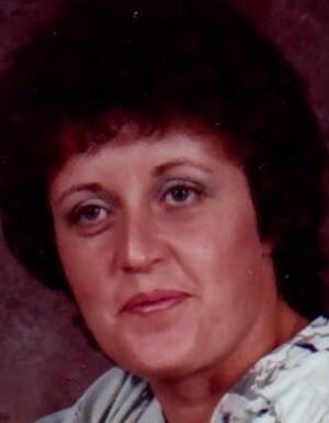 Amie Leona Long