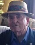 Elder Buck Wood