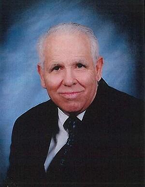 Ray J Dupree