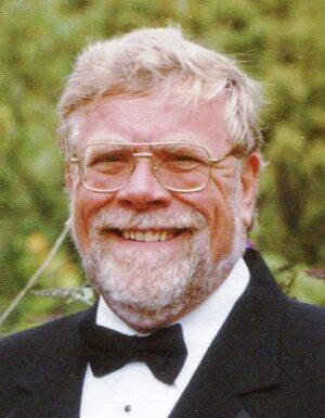 R. George Yurasko