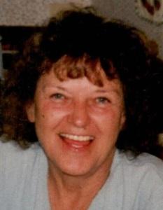 Sandra K Flick