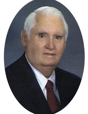 Dr. Howard L Setser