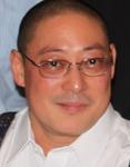 Alan  John, Hajime Nasu