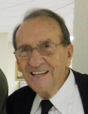 Don C. Childers, Jr.