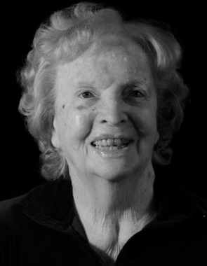 Mabel Pauline Wilson