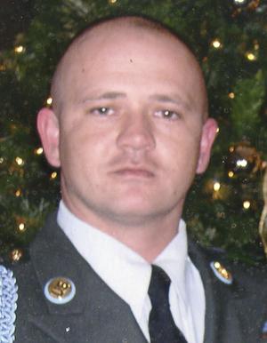 Michael Wade Triplett