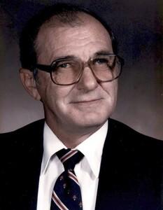 Nathaniel Slone, Jr.