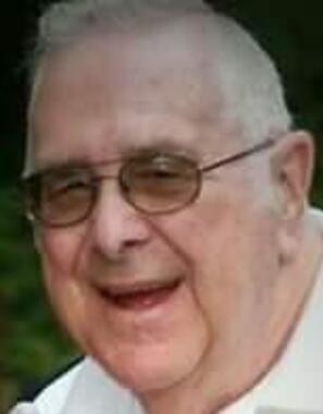 Kenneth Bayard Stanley