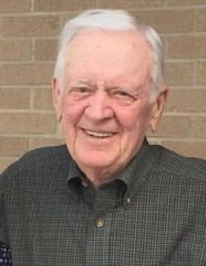 William M. Lutes