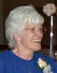 Rhoda  Cook
