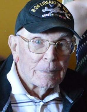 Jacob E  Timmons | Obituary | Logansport Pharos Tribune
