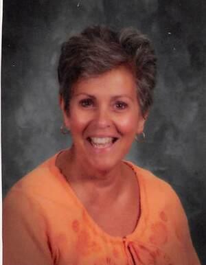 Marsha L. Robbins