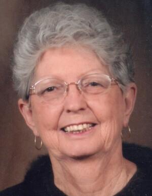 Patsy Lee Price