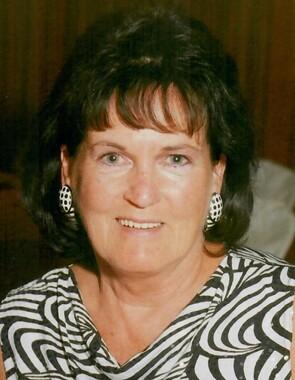 Patricia L. Modderman