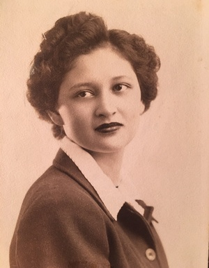 Katherine B. Gagnier