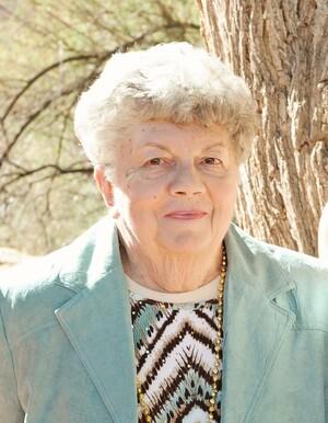 Gwen L. Roepke