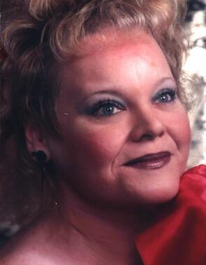 Cynthia L. Antoniotti