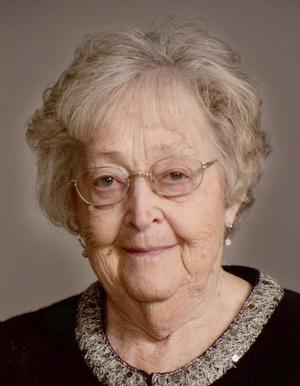 Anna E. Ruholl